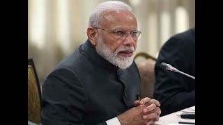 PM in Mann Ki Baat: Kashmiris prefer development over bombs