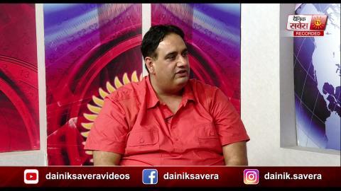Canada का Online Visa Apply करने वालों को Vinay Hari की Advice