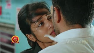 Nivetha Pethuraj Vijay Antony Romantic Scene | Ushiran Movie Scenes| Vijay Antony, Nivetha Pethuraj