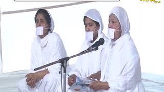 श्री सौभय मुनि जी प्रवाचन | Shri Saubhagya Muni Ji Pravachan Ep-1