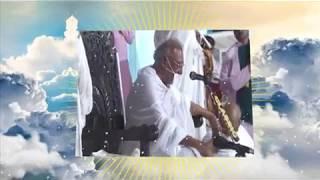 श्री सौभय मुनि जी प्रवाचन | Shri Saubhagya Muni Ji Pravachan Ep-5