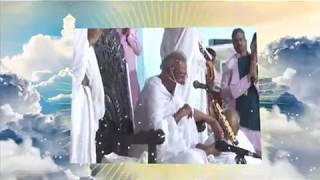 श्री सौभय मुनि जी प्रवाचन | Shri Saubhagya Muni Ji Pravachan Ep-6