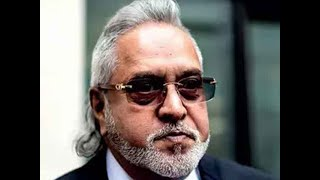 Watch: 'Dirty cash' funds Mallya's defence