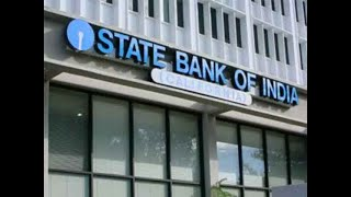 SBI cuts deposit rates, keeps lending rates unchanged