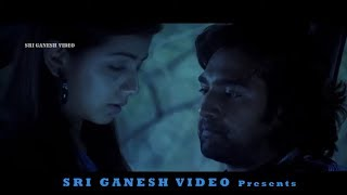 Kannada Super Scenes || Kannada Latest Movie Scene || Ajith Kannada Movie