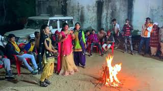 New Rasiya Song || अगर मगर मत बोल -Agar Magar Mat Bol || Maina™