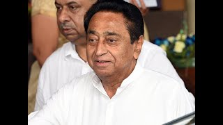 IT Dept attaches Rs 254 cr worth `benami' shares from Kamal Nath's kin
