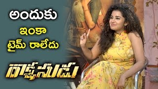 Bellamkonda Srinivas Fun with Anupama | Rakshasudu | Bhavani HD Movies