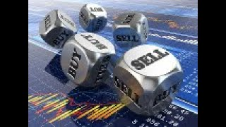 Buy or Sell: Stock ideas by experts for July 31, 2019
