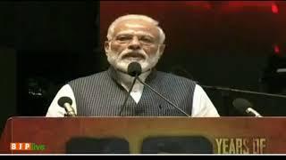 शूरवीरों को नमन करता हूं, जिन्होंने करगिल की चोटियों से तिरंगे को उतारने के षडयंत्र को असफल किया: PM