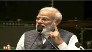 करगिल में विजय भारत के मर्यादा और अनुशासन की जीत थी: पीएम मोदी, नई दिल्ली