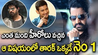 jr ntr next 3 movies I jr ntr with kgf director I #rrr I #jrntr I #rrrmovieupdates I  rectv india