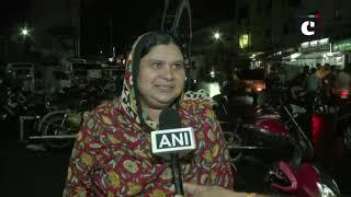 Triple Talaq Bill: Muslim community in Bhopal both 'happy' and 'displeased'