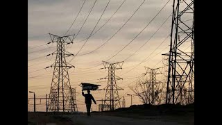 Delhi govt reduces fixed charges on electricity