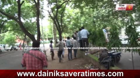 Video- J&K के Ex. CM Farooq Abdullah से ED ने Chandigarh में की 6 घंटे पूछताछ