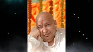 HEY GURU JEE l Full Audio Bhajan | JAI GURUJI