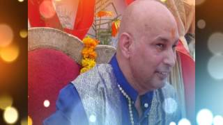 MERE SATGURU JI TUSI MEHER KARO l Full Audio Bhajan | JAI GURUJI