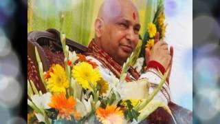 GURUJI PAR LAGADE VE l Full Audio Bhajan   JAI GURUJI
