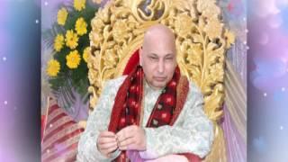 SADE GURU AISH KARNDE l Full Audio Bhajan   JAI GURUJI