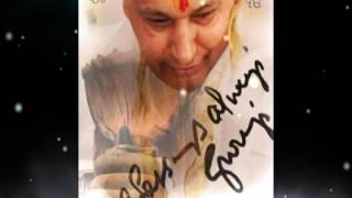 Tumhre bhavan me jot l Full Audio Bhajan | JAI GURUJI