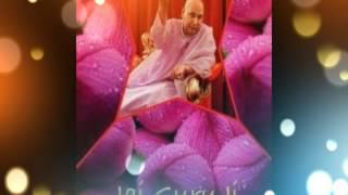 Sangtan Nu Kade Vi Na Dil Ton Visareyo l Full Audio Bhajan | JAI GURUJI