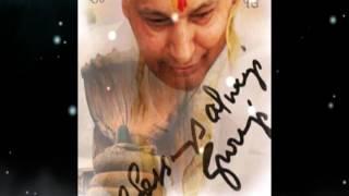 SANGAT VICH RAB VASDA  l Full Audio Bhajan | JAI GURUJI