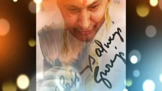 MAIN GURU DA GURU HAI MERA  l Full Audio Bhajan | JAI GURUJI