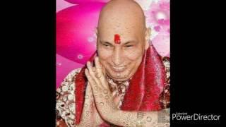 SATGURU DEDO SONE DARSHAN I NEW YEARI Full Audio Bhajan   JAI GURUJI