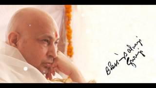 GURUJI MERE SHIVAVTARI HAI l Full Audio Bhajan | JAI GURUJI