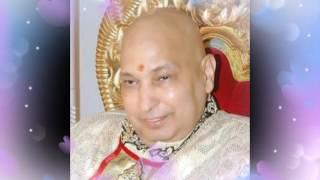 GURUJI TUMHARE PYAAR NE JINNA SIKHA DIYA l Full Audio Bhajan | JAI GURUJI