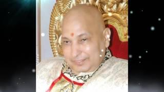RAB DISDA l Full Audio Bhajan | JAI GURUJI
