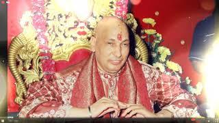 GURUJI DE DARBAR l Full Audio Bhajan | JAI GURUJI