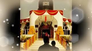 GURUJI MERE GHAR AYEN NE l Full Audio Bhajan | JAI GURUJI