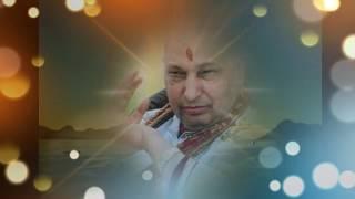 NAVE SAAL DIYA NAVIYA KHUSHIYAAN l Full Audio Bhajan | JAI GURUJI