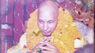 AUKAT WICH RAKHI MENU l Full Audio Bhajan | JAI GURUJI