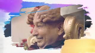 Happy Birthday Guruji | 2019| ANJU SINGH | Guruji | Bade Mandir