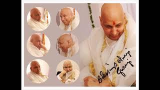 Amritvela Playlist July 7, 2018 - Guru Nanak Ki Wadiyayi - Sakhi Aao Sakhi - Japji Sahib