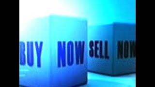 Buy or Sell: Stock ideas by experts for Aug 1, 2019