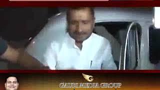CBI ने MLA कुलदीप सिंह सेंगर समेत 10 के खिलाफ दर्ज किया मुकदमा