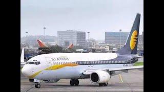 Jet Airways lenders to meet today; decide on potential investors