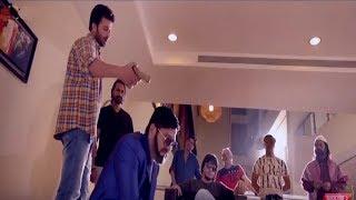 ???? New Action Bangla Movie 2019 Shakib Khan   Bubly = UAV MOVIES