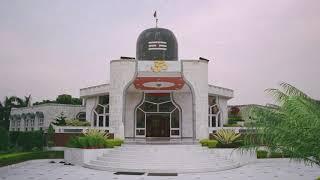 Guru Ji Ka Ashram Bade Mandir Intro Full Audio HD★Guru Ji Ka Ashram Bade Mandir Intro   Full Audio