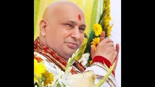 Mujhe  Daras  Dikhao Guru  Ji Latest Guru Ji  Bhajans !! GURU JI  BLESSINGS
