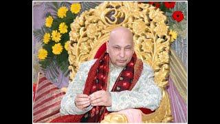 Dooron Chal kr Mein Aayi h !! GURU JI Tusi Maher karu !! GURUJI Blessings