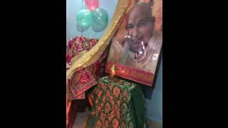 Two Hours Guru Ji Satsang Playlist2|best satsang|latest|Jai Guru Ji|Shukrana