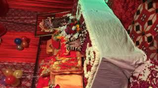 Two Hours Guru Ji Satsang Playlist4 Latest Satsang 2019 Jai Guru Ji Shukrana