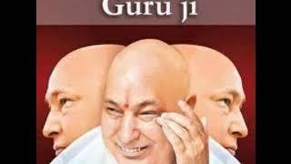 Two Hours Guru Ji Satsang Playlist7|Guru Ji ka Satsang|Shukrana|Jai Guru Ji