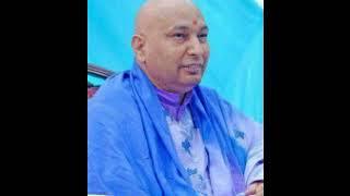 Two Hours Guru Ji Satsang Playlist9|Heart Felt Shabads|Jai Guru Ji