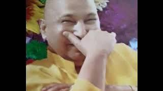 Two Hours Guru Ji Satsang Playlist10|Shabads|Bhajans|Shukrana|Jai Guru Ji
