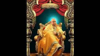 Two Hours Guru Ji Satsang Playlist11||Jai Guru Ji|Har Pal Shukrana